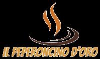 ilpeperoncinodoro